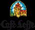Café Leffe catalogues