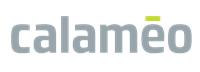 Calameo catalogues