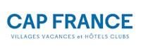 Cap France catalogues