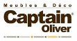 Captain Oliver catalogues