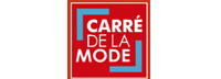 Carré de la mode catalogues