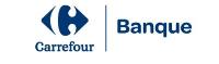 Carrefour Banque catalogues
