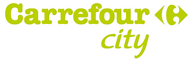 Carrefour City catalogues