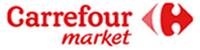 Carrefour Market catalogues