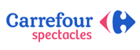 Carrefour Spectacles catalogues