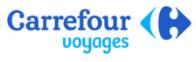 Carrefour Voyages catalogues