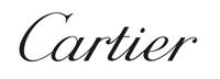 Cartier catalogues