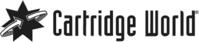 Cartridge World catalogues