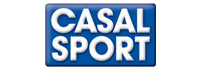 Casal Sport catalogues