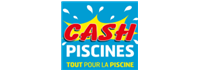 Cash Piscines catalogues