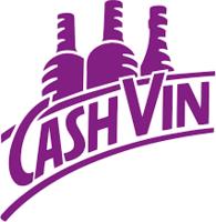 Cash Vin catalogues