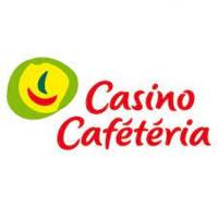 Casino Cafétéria catalogues