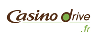 Casino Drive catalogues