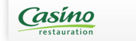 Casino Restauration catalogues