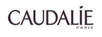 Caudalie catalogues
