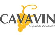 Cavavin catalogues