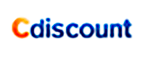 Cdiscount catalogues