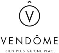Cercle Vendôme catalogues
