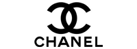 Chanel catalogues