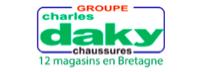 Charles Daky catalogues