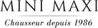 Chauss Mini Maxi catalogues