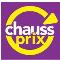 Chauss'prix catalogues