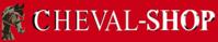 Cheval Shop catalogues