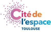 Cité de l'Espace catalogues