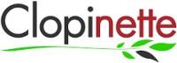 Clopinette catalogues