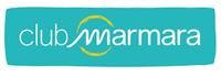 Club Marmara catalogues