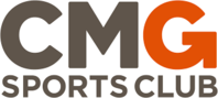 CMG Sports Club catalogues
