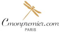Cmonpremier catalogues