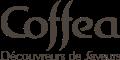 Coffea catalogues