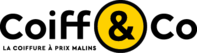 Coiff & Co catalogues