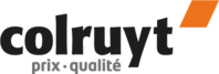 Colruyt catalogues