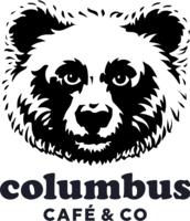 Columbus Café catalogues