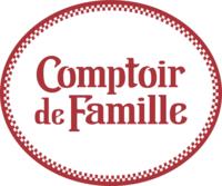 Comptoir de famille catalogues