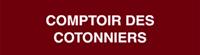 Comptoir des cotonniers catalogues