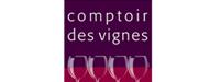 Comptoir des vignes catalogues