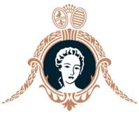 Comtesse du Barry catalogues