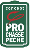 Concept Pro Pêche catalogues