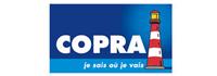 Copra catalogues
