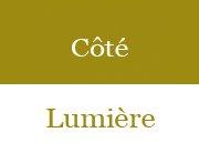 Côté Lumière catalogues