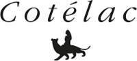 Cotelac catalogues
