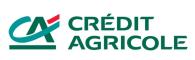 Crédit Agricole catalogues