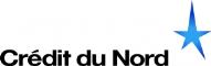 Crédit du Nord catalogues