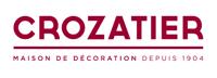 Crozatier catalogues