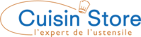 Cuisin'Store catalogues