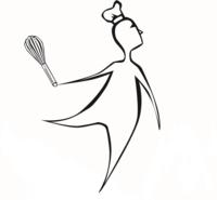 Cuisine Aptitude catalogues