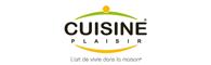 Cuisine Plaisir catalogues